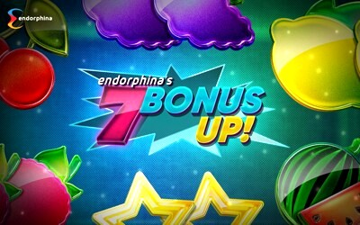 Top Slot Game of the Month: 7bonusuploader D03f5d3ddc