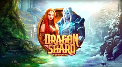 Dragon Shard Slot Game Review