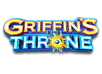 Top Slot Game of the Month: Griffins Throne