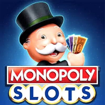 Top Slot Game of the Month: Monopoly Slots