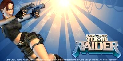Play Tomb Raider Online Slot on Browser and Mobile at Euro Palace 770x