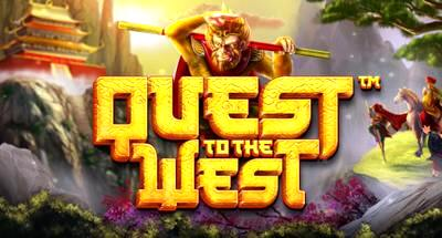 Questtothewest Pagegraphic