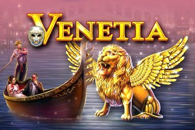 Top Slot Game of the Month: Venetia Main Web 1024x