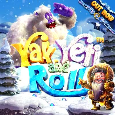 Top Slot Game of the Month: Yyr Bsg Webbutton Outnow Min