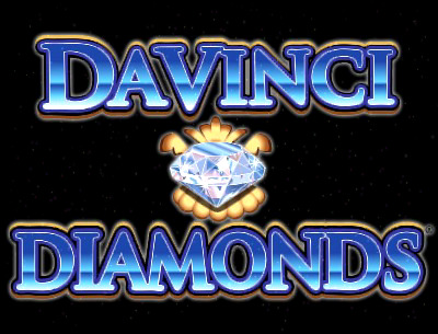 Top Slot Game of the Month: Da Vinci Diamonds Slot