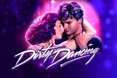 Top Slot Game of the Month: Dirty Dancing Slot