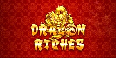 Top Slot Game of the Month: Dragon