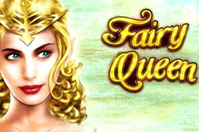 Fairy Queen Slot