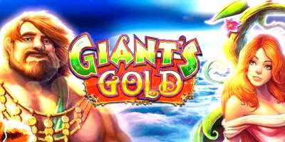 Giants Gold Slots