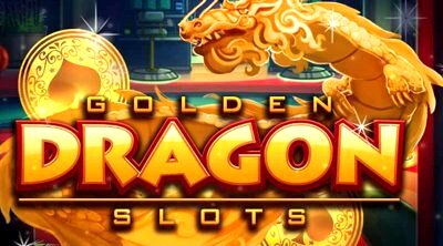 Golden Dragon Slot Alpha88 800x
