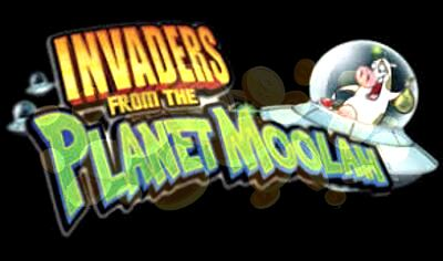 Top Slot Game of the Month: Invaders from the Planet Moolah Slot