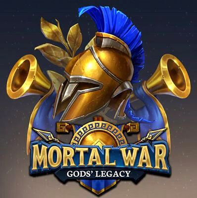 Top Slot Game of the Month: Mortal War God's Legacy Slot