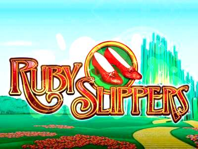 Top Slot Game of the Month: Ruby Sleepers Slots