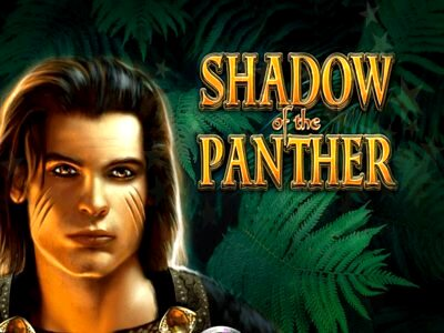 Top Slot Game of the Month: Shadow of Panter