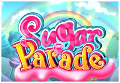 Top Slot Game of the Month: Sugar Parade Slot