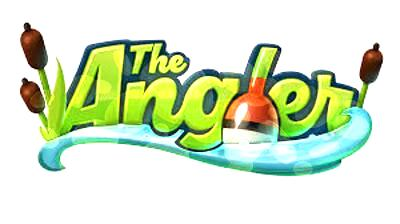 Top Slot Game of the Month: The Angler Slot