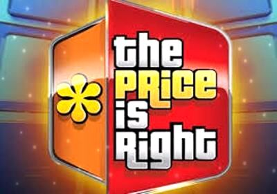 The Price Is Right Slot