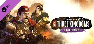 Three Kingdoms Slots