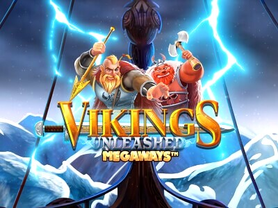 Top Slot Game of the Month: Vikings Slots
