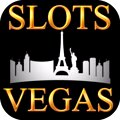 Play over 350 top online slots & casino games