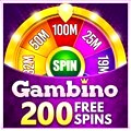Join this Casino, claim your exclusive welcome bonus