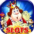 Sign up to enjoy 100s of great slots & other games