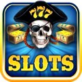Casino gaming: slots, blackjack, video poker, more