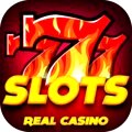 A host of top casino games!