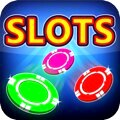 For quality slots, blackjack and other great games