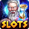 Discover More Than 250 Top Slots Titles!