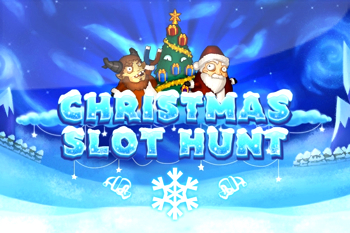 The Christmas Eve slot game features lots of ways to win, with some of the best bonuses possible.