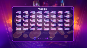 Casino Charms Slot