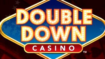 Double Down Casino Promo Codes