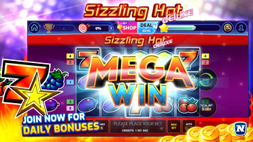 Download Gametwist Casino Slots