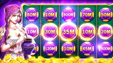 Mobile Video Slots Casino Software