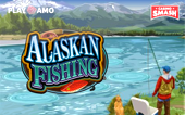 Alaska Wild Slot Machine