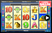 Aristocrat Slot Machines Online