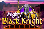 Black Knight Slot Machines