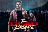 Dead Escape Slot Play Online