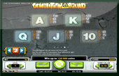 Demolition Squad Online Slot Game