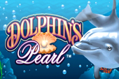 Dolphin King Slot Machine Online