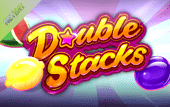 Double Stacks Rtp
