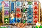 Dragon Born Slot Machine Online