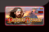 Dragon Reborn Slot
