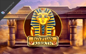 Egyptian Rebirth Slot Machine