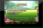 Forest Fairies Slot Machine Online