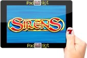 Free Igt Slot Machines Online