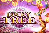 Free Lucky Tree Slots Game