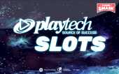 Free Online Slots Playtech