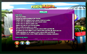 Free Pandamania Slot Machine